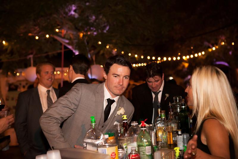 0584-130921-cece-frankie-wedding-©8twenty8-Studios
