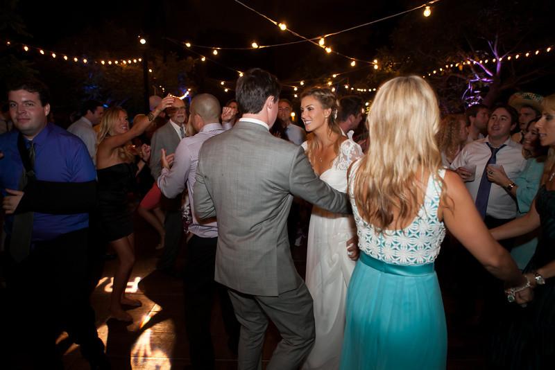 0600-130921-cece-frankie-wedding-©8twenty8-Studios
