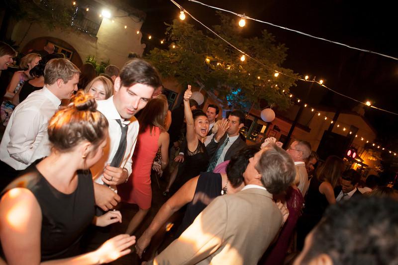 0569-130921-cece-frankie-wedding-©8twenty8-Studios
