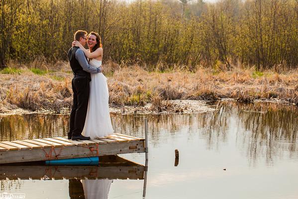 Cody&Kayla Wedding