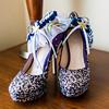 012-130511-dawn-michael-wedding-www 828-studios com