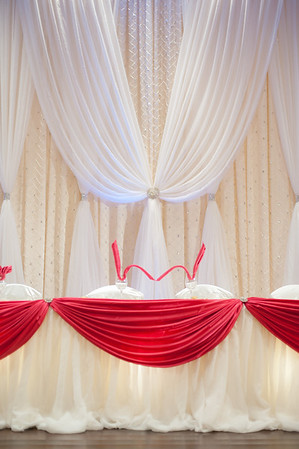 Christopher Luk 2013 - Helen and David's Winter Wedding - Toronto Wedding Portrait Lifestyle Photographer 012