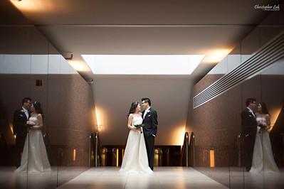 Christopher Luk 2013 - Helen and David's Winter Wedding - Toronto Wedding Portrait Lifestyle Photographer 005 PS CLP S