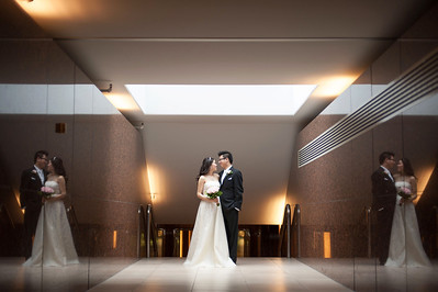 Christopher Luk 2013 - Helen and David's Winter Wedding - Toronto Wedding Portrait Lifestyle Photographer 005 PS