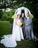 helsley_wedding_party-3523