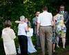 helsley_wedding_party-0237