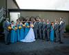 helsley_wedding_party-2-8