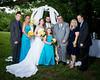 helsley_wedding_party-3527