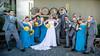 helsley_wedding_party-2-11