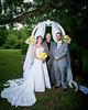 helsley_wedding_party-3521