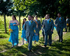 helsley_wedding_party-2-4