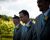 helsley_wedding_party-2-6