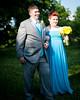 helsley_wedding_party-3008