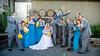 helsley_wedding_party-2-10
