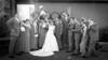 helsley_wedding_party-2-9