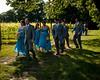 helsley_wedding_party-2-5