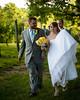 helsley_wedding_party-3015