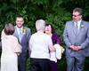 helsley_wedding_party-3511