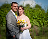 helsley_wedding_party-2