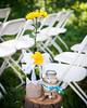 helsley_wedding_party-3513