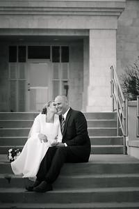 Jennifer&Adam-1202