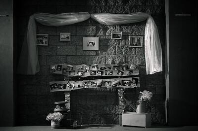 KarahJason-1928