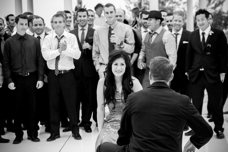 0745-130428-kelly-bo-wedding-8twenty8-Studios