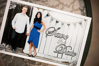 0005-130428-kelly-bo-wedding-8twenty8-Studios