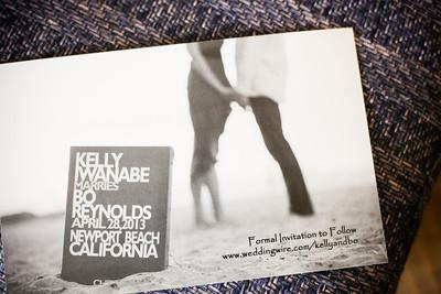 0006-130428-kelly-bo-wedding-8twenty8-Studios