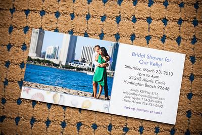 0007-130428-kelly-bo-wedding-8twenty8-Studios