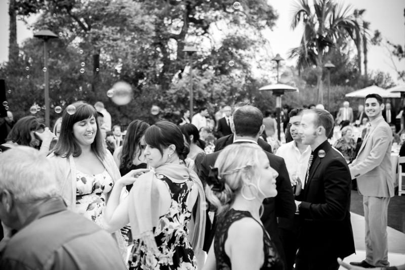 0728-130428-kelly-bo-wedding-8twenty8-Studios