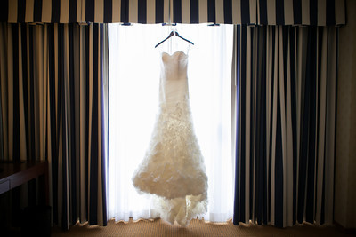 0021-130428-kelly-bo-wedding-8twenty8-Studios