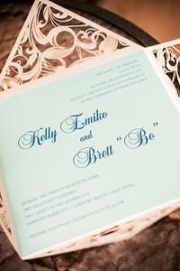 0008-130428-kelly-bo-wedding-8twenty8-Studios