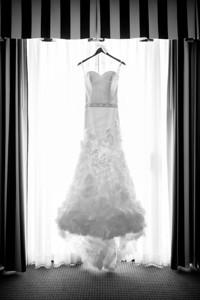 0022-130428-kelly-bo-wedding-8twenty8-Studios