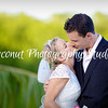Weddings : 169 galleries with 82833 photos