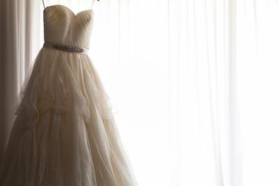 0031-130712-merriam-derrick-wedding-©8twenty8-Studios