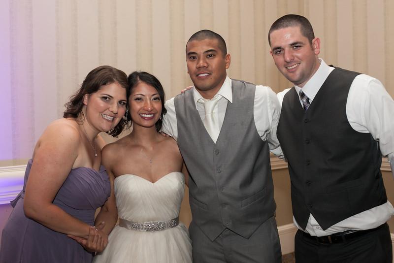 1040-130712-merriam-derrick-wedding-©8twenty8-Studios