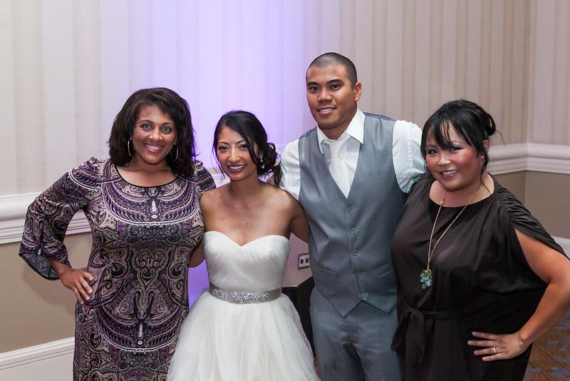 1036-130712-merriam-derrick-wedding-©8twenty8-Studios