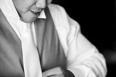 0002-130712-merriam-derrick-wedding-©8twenty8-Studios