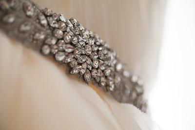 0033-130712-merriam-derrick-wedding-©8twenty8-Studios