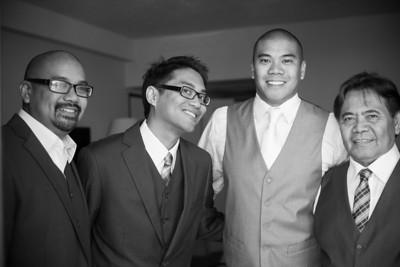 0012-130712-merriam-derrick-wedding-©8twenty8-Studios
