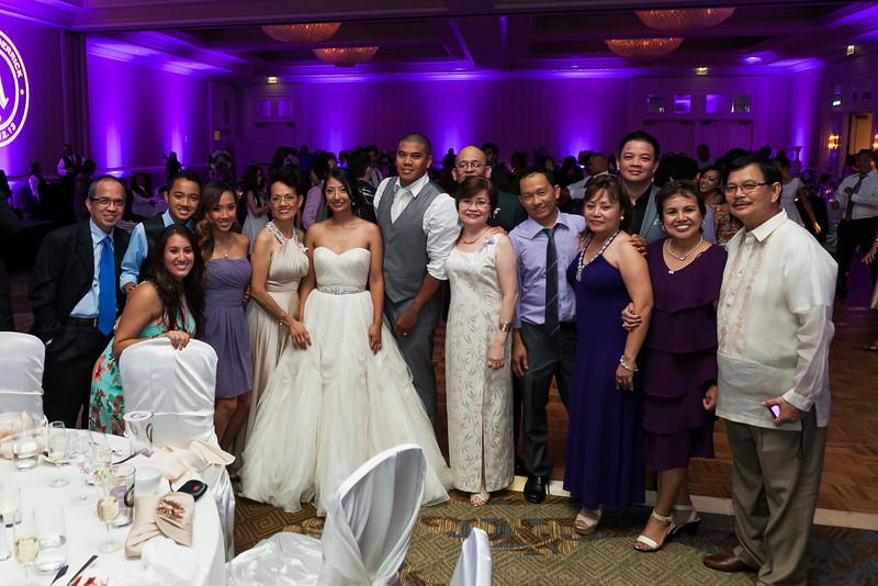 1023-130712-merriam-derrick-wedding-©8twenty8-Studios