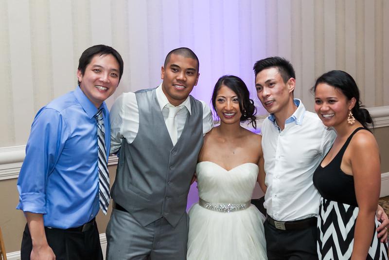 1031-130712-merriam-derrick-wedding-©8twenty8-Studios