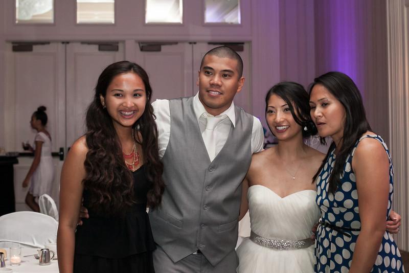 1015-130712-merriam-derrick-wedding-©8twenty8-Studios
