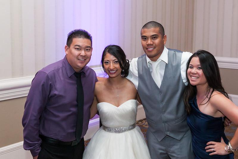 1035-130712-merriam-derrick-wedding-©8twenty8-Studios