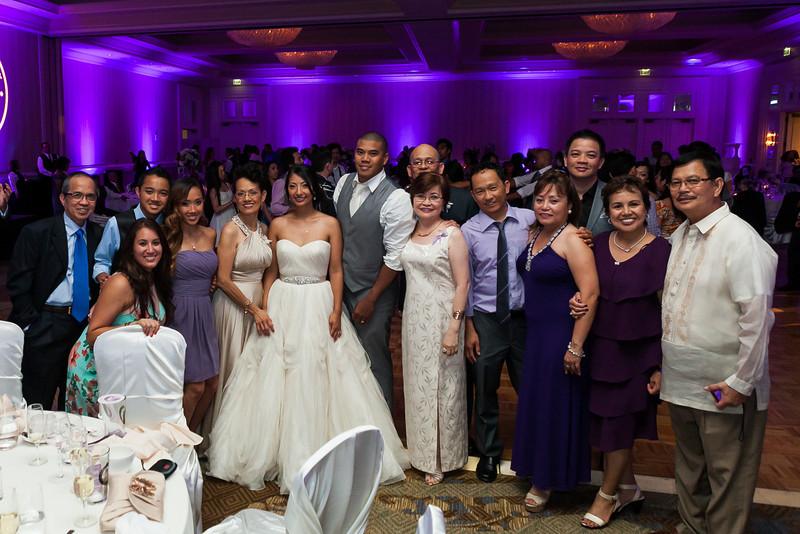 1024-130712-merriam-derrick-wedding-©8twenty8-Studios