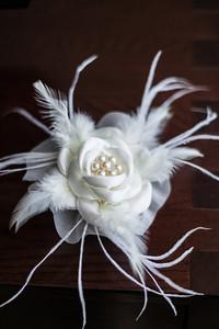 0038-130712-merriam-derrick-wedding-©8twenty8-Studios