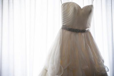 0030-130712-merriam-derrick-wedding-©8twenty8-Studios