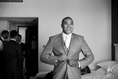 0007-130712-merriam-derrick-wedding-©8twenty8-Studios