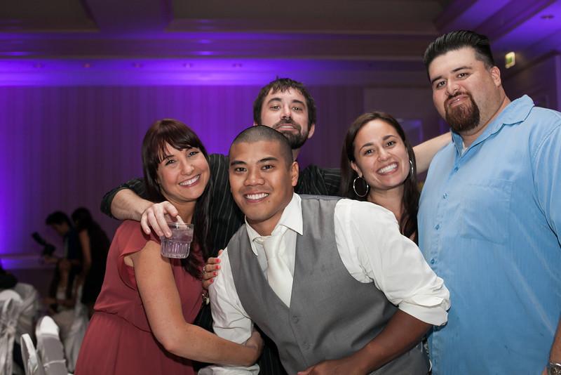 1018-130712-merriam-derrick-wedding-©8twenty8-Studios